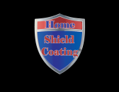 Home Shield Coating
