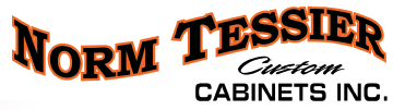Norm Tessier Cabinets, Inc.