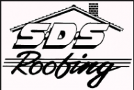 Repower SDS Solar and Roofing