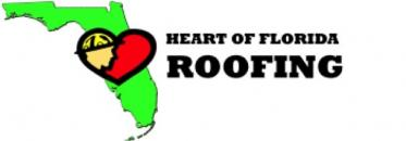 Heart of Florida Roofing