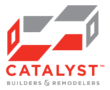 Catalyst Construction and Remodeling