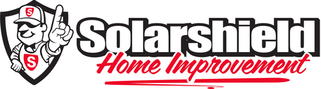 Solarshield Home Improvement