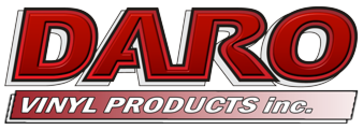 Daro Vinyl Products inc.