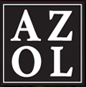 Arizona Outdoor Landscape Lighting LLC