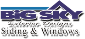 Big Sky Exterior Designs INC