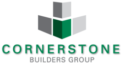 Cornerstone Builders Group