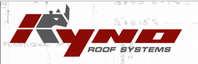 Ryno Roof Systems, Inc