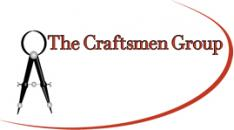 The Craftsmen Group