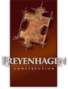 Freyenhagen Construction