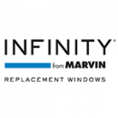 Infinity from Marvin - Ohio