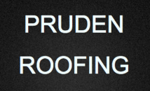 Pruden Roofing