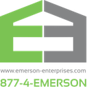 Emerson Enterprises Unlimited LLC
