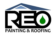 REO Painting and Roofing