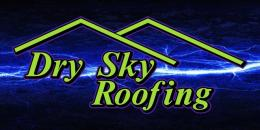 Dry Sky Roofing, LLC