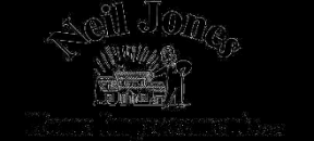 Neil Jones Home Improvement LLC