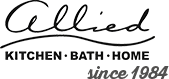 Allied Kitchen & Bath
