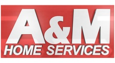 A&M Home Services, Inc