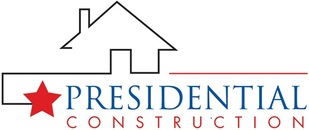 Presidential Construction Incorporated