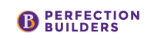 Perfection Builders