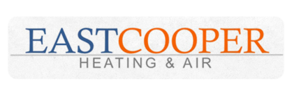 East Cooper Heating and Air