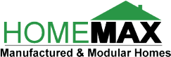 HomeMax Manufactured & Modular Homes