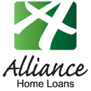 Alliance Home Loans NMLS #142084
