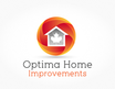 Optima Home Improvements
