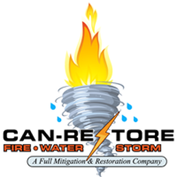 Can-Restore