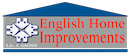 English Home Improvements