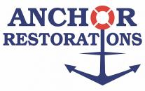 Anchor Restorations