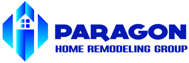 Paragon Home Remodeling Group Inc.