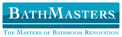Bathmasters - Virginia