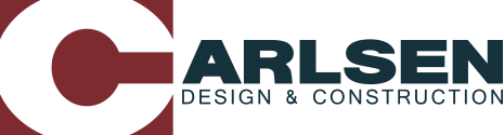 Carlsen Design & Construction