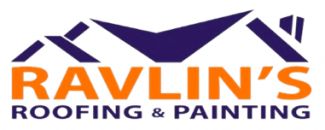 Ravlin's Roofing & Painting