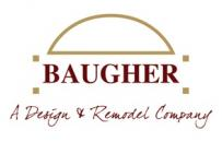 Baugher Design & Remodel