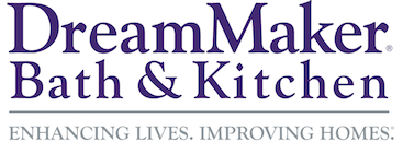 DreamMaker Bath & Kitchen of Central Texas