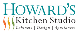 Howard's Kitchen Studio