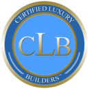 Certified Luxury Builders