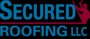 Secured Roofing