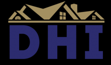 DHI Roofing