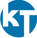 KT Construction Group