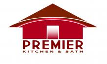 Premier Kitchen & Bath