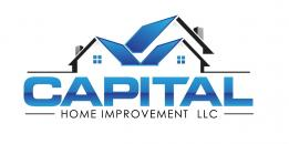Capital Home Improvement LLC