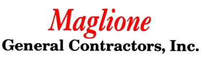 Maglione General Contractors
