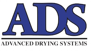 Advanced Drying Systems - East