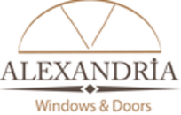 Alexandria Windows & Doors