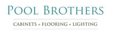 Pool Brothers Flooring