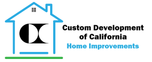Custom Development of California