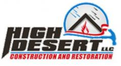 High Desert LLC