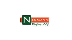 Neumann Construction & Roofing